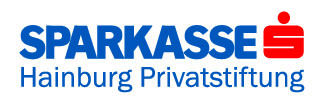 Sparkasse Hainburg Privatstiftung